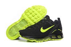 Men Nike Air Max 360 Running Shoes AAA 720
