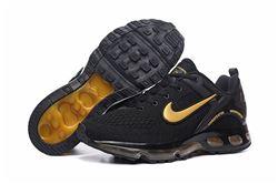 Men Nike Air Max 360 Running Shoes AAA 721