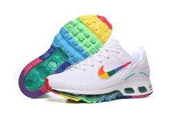 Men Nike Air Max 360 Running Shoes AAA 722
