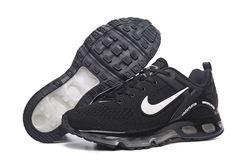 Men Nike Air Max 360 Running Shoes AAA 723