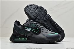 Women Nike Air Max 2090 SQ Lava Glow Sneakers AAA 237