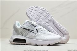 Women Nike Air Max 2090 SQ Lava Glow Sneakers AAA 240
