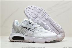 Men Nike Air Max 2090 SQ Lava Glow Running Shoes AAA 246