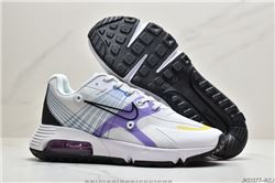 Men Nike Air Max 2090 SQ Lava Glow Running Shoes AAA 249