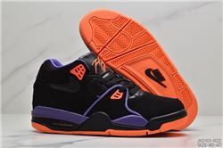 Men Air Jordan IV Retro Basketball Shoes AAA 571