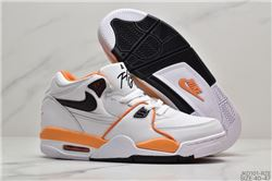 Men Air Jordan IV Retro Basketball Shoes AAA 572