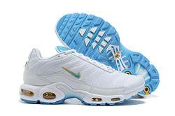 Men Nike Air Max Plus TN Running Shoes 474