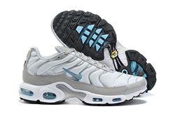 Men Nike Air Max Plus TN Running Shoes 476