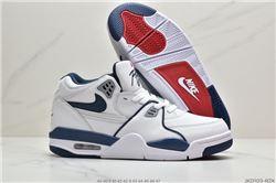 Men Air Jordan IV Retro Basketball Shoes AAA 573