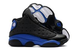 Men Air Jordan XIII Basketball Shoes AAA 411