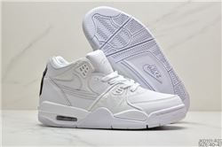 Men Air Jordan IV Retro Basketball Shoes AAA 575