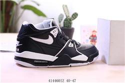 Men Air Jordan IV Retro Basketball Shoes AAA 576