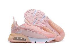 Women Nike Air Max 2090 Sneakers 245