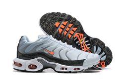Men Nike Air Max Plus TN Running Shoes 477