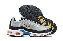 Men Nike Air Max Plus TN Running Shoes 478