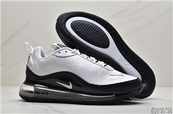 Men Nike Air Max 720 Running Shoes AAA 485