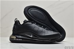 Men Nike Air Max 720 Running Shoes AAA 486