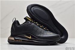 Men Nike Air Max 720 Running Shoes AAA 487
