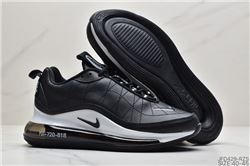Men Nike Air Max 720 Running Shoes AAA 488
