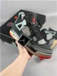 Men Air Jordan IV Retro Basketball Shoes AAAAAA 577