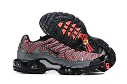 Men Nike Air Max Plus TN Running Shoes 480
