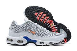Men Nike Air Max Plus TN Running Shoes 481