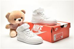 Kids Air Force 1 High Sneakers 220