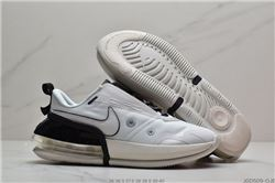 Women Nike Air Max Up Technology Sneakers AAA 362