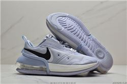 Women Nike Air Max Up Technology Sneakers AAA 363