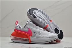 Women Nike Air Max Up Technology Sneakers AAA 364