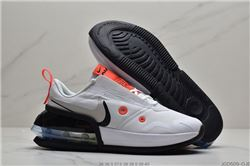 Women Nike Air Max Up Technology Sneakers AAA...