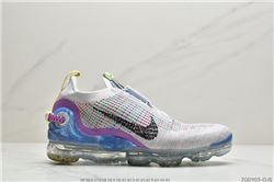 Men Nike Air VaporMax 2020 Running Shoes AAAA 204