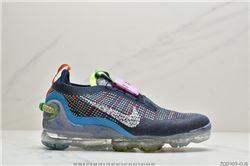 Women Nike Air VaporMax 2020 Sneakers AAAA 201