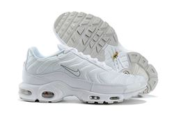 Men Nike Air Max Plus TN Running Shoes 485