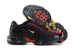 Men Nike Air Max Plus TN Running Shoes 483
