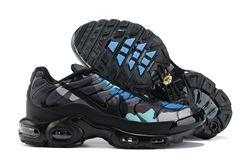 Men Nike Air Max Plus TN Running Shoes 484