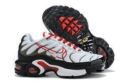 Kids Nike Air Max TN Sneakers 216