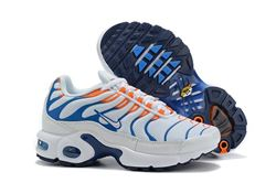 Kids Nike Air Max TN Sneakers 217