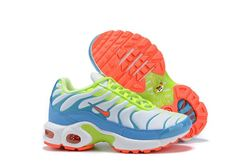 Kids Nike Air Max TN Sneakers 219