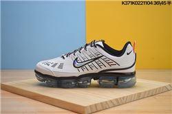 Men Nike Air Vapormax 360 Running Shoes AAAA 726