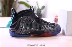 Men Nike Air Foamposite One Basketball Shoes AAAA 355