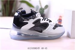 Men Nike Air Max 720 Running Shoes AAA 493