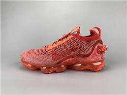 Women Nike Air VaporMax 2020 Sneakers AAAA 205