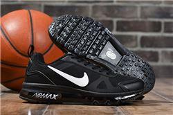 Men Nike Air Max 2020 Running Shoes AAA 727
