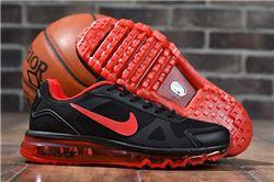 Men Nike Air Max 2020 Running Shoes AAA 728