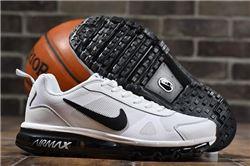 Men Nike Air Max 2020 Running Shoes AAA 729