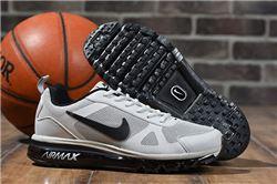 Men Nike Air Max 2020 Running Shoes AAA 730