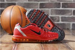 Men Nike Air Max 2020 Running Shoes AAA 731