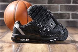 Men Nike Air Max 2020 Running Shoes AAA 732
