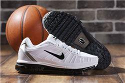 Men Nike Air Max 2020 Running Shoes AAA 733